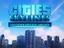 Cities: Skylines - В магазинах появилась коробочная версия для Nintendo Switch