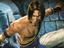 [Слухи]В феврале мы можем увидеть новую игру из серии Prince of Persia