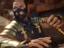 Превью: Mortal Kombat 11 - Что нам показала Бета