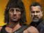 Mortal Kombat 11 - Рэмбо против терминатора в новом геймплейном ролике