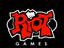 Riot Games - Авторам League of Legends грозит куда больший штраф