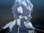 [gamescom 2021] Тизер-трейлер Руи из сюжетного режима Demon Slayer: Kimetsu no Yaiba – The Hinokami Chronicles