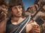 Mortal Kombat 11 — Не застрелит, так заколет. И вновь трейлер Рэмбо