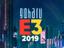 Стрим: E3 2019 - Первый день выставки вместе с GoHa.Ru