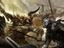 Guild Wars 2 — Подробности и сроки выхода функции сохранения билдов