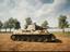 Поиграл в Sprocket - неожиданно классный симулятор танкового конструктора