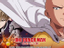 Анонсирована мобильная игра по популярному аниме One-Punch Man