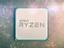 [Слухи] AMD Ryzen 4000 - 10-ядерные процессоры, каждому ядру свою частоту и делители Infinity Fabric