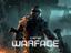 Warface тихо прокрался на Nintendo Switch