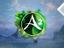 [Видео] Archeage 2 — когда выйдет, первые кадры, свободный трейд, новые расы, кроссплатформенность