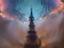 World of Warcraft: Shadowlands - важные изменения в активности Torghast