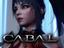 Cabal Red - Полный кинематографический трейлер грядущей MMORPG для мобильных