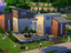 """The Sims 4 - """"Народное"""" дополнение получило официальное название"""