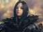 Blade and Soul: Revolution получила официальную дату релиза