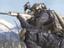 Слухи: Call of Duty: Modern Warfare 4 - В игру войдут карты и оружие из MW2 и MW3