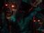 Call of Duty: Black Ops 4 - Истребляем зомби