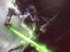 Magic: The Gathering Arena - ОБТ стартует в этом месяце