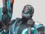 Overwatch - Солдат 76 получит новый эпический образ