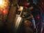 Tom Clancy's Rainbow Six Siege - Автоматические баны за чат