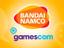 Bandai Namco на  Gamescom 2018