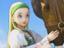 [Стрим] Dragon Quest XI: Echoes of Elusive Age - Спасаем королевство