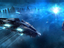 EVE Pulse #5  — Январский патч, EVE World Tour и другие новости