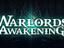 Warlords Awakening выйдет из раннего доступа 28 ноября
