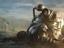 Бета-версия Fallout 76 сначала доберется до Xbox One