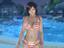 Dead or Alive Xtreme: Venus Vacation — День рождения Фионы в новом трейлере