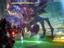 Anthem — В игре появится социальный хаб