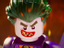 LEGO DC Super-Villains обзавелась первым трейлером и датой выхода