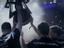 На DreamHack в Атланте пройдут чемпионаты мира по SMITE и  Paladins