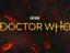 BBC показала новый тизер спецвыпуска Doctor Who: Resolution