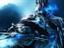Анонсирована китайская лига по Warcraft 3