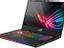 Новый ноутбук ASUS серии Republic of Gamers – Strix SCAR II (GL704)