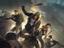 Overkill's The Walking Dead отменена. Skybound расторгла контракт со Starbreeze