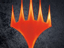 Magic: The Gathering получила новый кроссовер с D&D