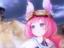 Arc of Alchemist - Бывшая эксклюзивом для PS4 JRPG анонсирована для Nintendo Switch
