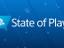 State of Play от Sony: игры для PlayStation 4, 5 и VR. Начало в 23:00 МСК