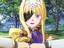 Sword Art Online: Alicization Lycoris - Обнаружена дата релиза