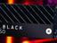 Конкурс: Western Digital WD Black - Встаньте на темную сторону