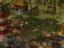 Stronghold: Warlords - Пятнадцать минут геймплея