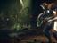 [SGF 2021] The Last Oricru -  Новая ролевая игра прямиком из Чехии