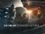 EVE Online — Настоящее и будущее игры