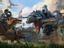 [Обновлено] [Халява] В Epic Games Store началась раздача, но не ARK: Survival Evolved, а Overcooked