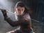 Game of Thrones Winter is Coming — Браузерная RTS обзавелась CGI-трейлером по случаю релиза