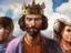 """Age of Empires II: Definitive Edition - Дополнение """"Правителей Запада"""" уже доступно"""
