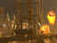 Serious Sam VR: The Last Hope