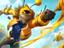 League of Legends - Ког'Мао, Юми и Мальзахар стали пчелками