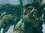 "Total War: WARHAMMER II - Троглодон и Бармазмей. Существа из дополнения ""The Silence & The Fury"""